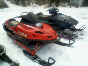EX.RUNNING.JUMP ON AND GO SLEDS.READ.ADD.CALL.780.240-9380.