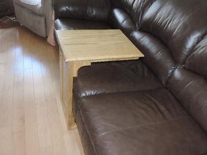 Couch Server Kitchener / Waterloo Kitchener Area image 3