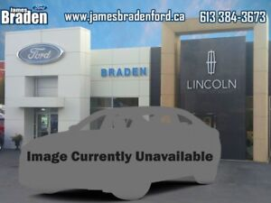 2006 Lincoln Zephyr BASE FWD