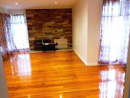 LARGE 1 BEDROOM UNIT semi-detached FOR COUPLE SINGLE HOME OFFICE