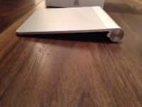 Apple Trackpad £35