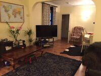 room for rent in So17 area portswood close to university and amenities, bus