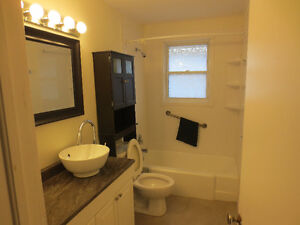 House for Rent Cornwall Ontario image 7
