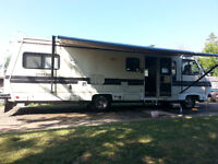 RVs, campers, trailers,motor home,cars,trucks