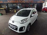Citroen C1 1.0 Edition Hatchback