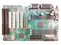 Intel E139761 2 ISA PCI Motherboard