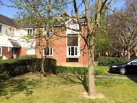 1 bedroom flat in Chinook, Highwoods, Colchester, CO4