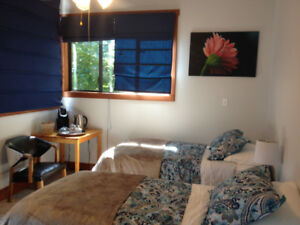 $440 /week 2br - 700ft2 - Vacation Rental and Temporary Stay