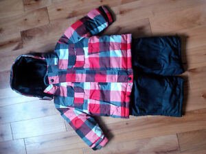 Boy'sSnowsuit - Brand new w tags - 12mos / 1 year old