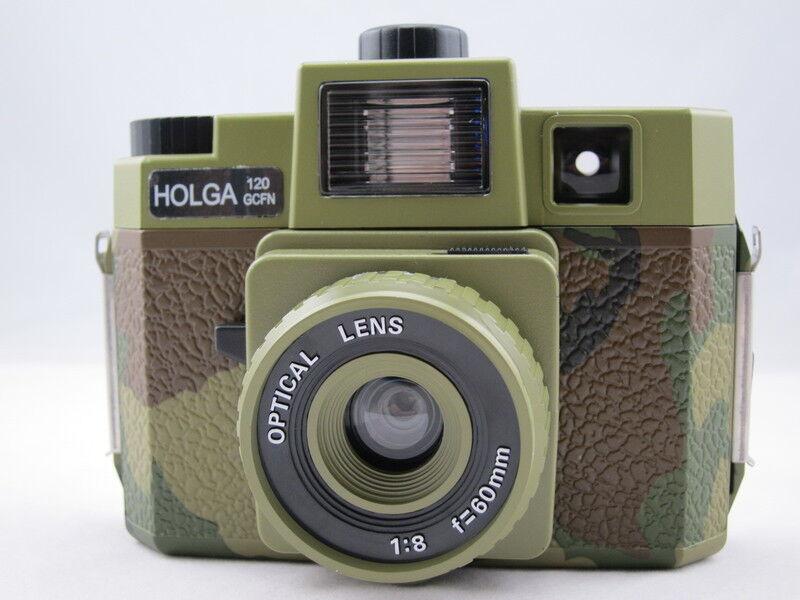 фотоаппарат пленочный средний формат бандиты врачами
