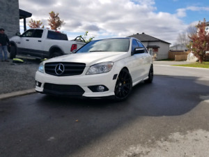 Mercedes Amg Kit | Kijiji in Ontario  - Buy, Sell & Save with