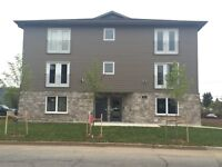 NOW RENTING !! Apartment - 2 bedroom/2 bath, BRAND NEW