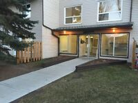 Handyman Special - 4 Bedroom Townhouse - Millwoods
