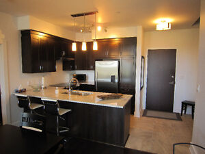 Chateau Cartier Executive Hotel-Style Condo Penthouse 3 bedroom