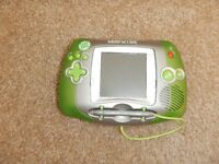 Kids Leapfrog Learning Game Consoles