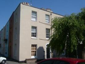 6 bedroom house in Dowry Place, Hotwells, Bristol, BS8 4QL