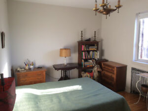 MOVING SALE :  ANtiQUES; Shelves; Toys;Lego; Clothes;Dishes;BooK