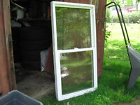 10 Used Thermo Glass Windows