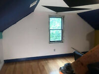 Painting Services - get your project professionally done!!!
