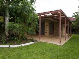 Spacious Share Accommodation! Sippy Downs Maroochydore Area Preview