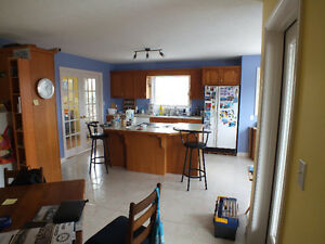 Cottage Like Home for rent only a short drive away from KW