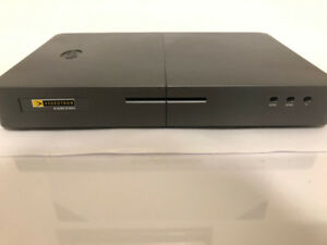 Terminal digital de Videotron Pace DC501P