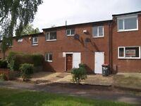 4 Bedroom House Bishopdale, Refurbished, New Kitchen & Parking
