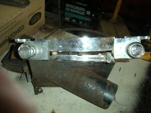 1950-1952 Dodge/Plymouth/Fargo Vintage Parts For Sale