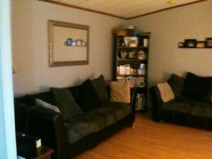 Amherst NS Mini Home For Sale in South Gate Village