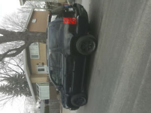 Gmc Yukon echange contre Hummer h2
