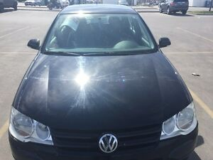 VW City Golf for sale