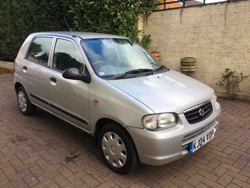 Suzuki West Midlands