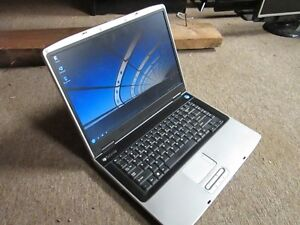 GATEWAY LAPTOP VERY GOOD CONDITION