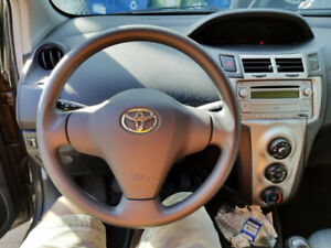2011 Toyota Yaris LE Berline