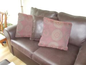 Durable Cushions for Couch