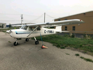 Cessna | Kijiji in Alberta  - Buy, Sell & Save with Canada's