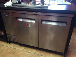 SHORT NOTICE FAST FOOD RESTAURANT AUCTION - ONLINE ONLY
