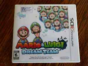3DS Games London Ontario image 2