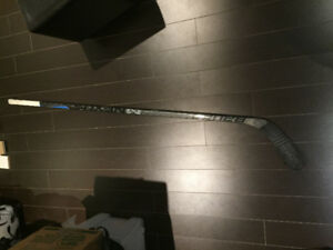 hockey equipment for sale ! Contact Me
