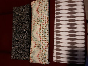Relax Restorative Eye Pillow, Locally made. $ 5.00 EACh