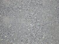 Granite Dust (25kg Bags)