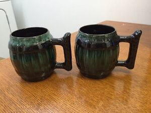 Beer Mugs Kitchener / Waterloo Kitchener Area image 7