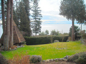 107 Mahan Road - View Home + Guest Cottage