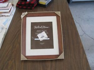 NEW Picture Frames**Excellent for putting Christmas pictures in Prince George British Columbia image 3