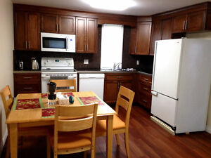 Room for rent close to university ave