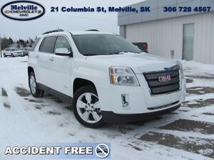 2014 GMC Terrain SLE-2   Heated Seats*Brand new tires*Reverse Ca