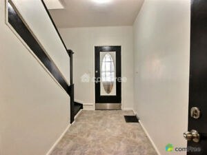 BUY THIS RENOVATED DUPLEX. REDUCED $27K. BRING AN OFFER