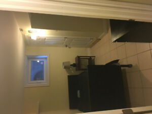 Room for rent immediately! Edward street beside dal campus.