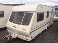 4 BERTH LUNAR SOLAR SIDE BUNKBEDS MORE IN STOCK AND WE CAN DELIVER PLZ VIEW