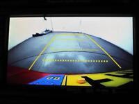 2014 HONDA CIVIC 1.6 i DTEC SR 5dr